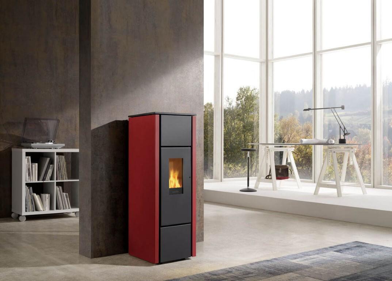 wodtke family light selection pelletkachel boet. Black Bedroom Furniture Sets. Home Design Ideas